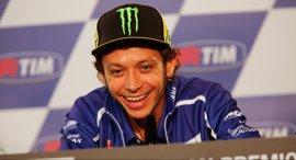 """Rossi: """"Puede haber ocho pilotos que pueden ganar carreras"""""""