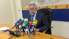 Ramos remodela el Gobierno municipal para dar entrada a Ciudadanos