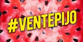 El festival 'Ventepijo' cierra el cartel para su III edición con grupos de la Región