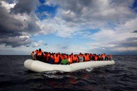 """Un fiscal italiano acusa a las ONG de crear un """"corredor"""" en el Mediterráneo con sus barcos"""