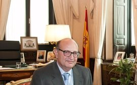 El Tribunal de Cuentas reclama 6,6 millones de euros por casos de mala gestión pública