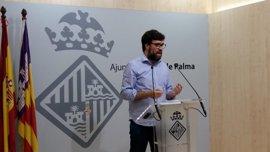 Cort aprueba 300.000 euros para rehabilitación de fachadas en Camp Redó
