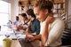 Formación profesional, una salida laboral en jóvenes