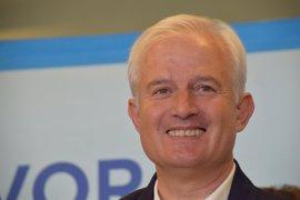 El PP apoya que la gestora del PSOE controle las cuentas de los candidatos a las primarias