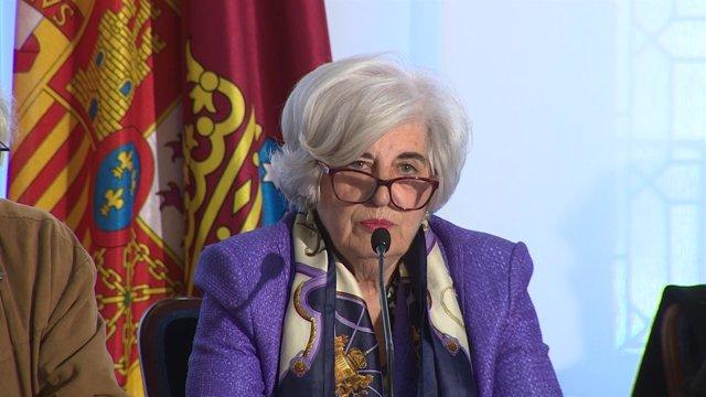 Comisionado de la Memoria Histórica propone cambiar el nombre de 47 calles