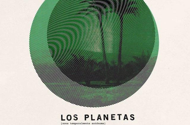 Los Planetas/Facebook