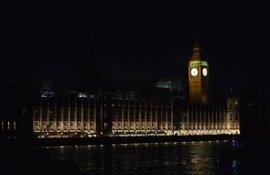 El Parlamento británico recupera la normalidad tras el atentado