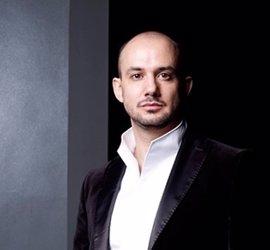 El contratenor argentino Franco Fagioli inunda de virtuosismo y 'bravos' el Teatro Real
