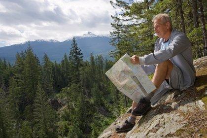 ¿Las personas que viven en la montaña mueren más por enfermedad de corazón?