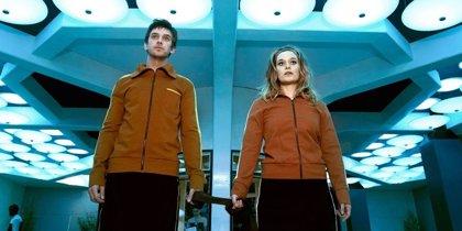 Legión revela su esperada conexión con las películas de X-Men