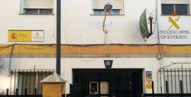 Detenido en una boda en Isla Cristina un huido de la justicia desde mayo por narcotráfico
