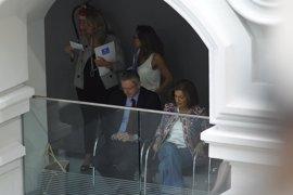 """La deuda del Ayuntamiento se """"multiplicó por siete"""" entre 2002 y 2012, según recoge la Auditoría Ciudadana"""