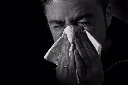¿Puede afectar la alergia a la audición?