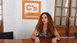 Ciudadanos-A saluda las modificaciones en el nuevo modelo de financiación de Infantil tras las negociaciones emprendidas
