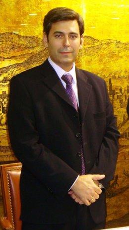 Rafael López Montes