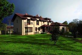 Los hoteles asturianos recibieron una media de 2.677 turistas al día hasta alcanzar los 74.942 en febrero
