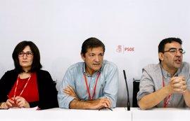 El Comité Federal del PSOE fijará la fecha y el calendario de las primarias el sábado 1 de abril