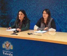 La Oficina de Empleo de Toledo finalizará el 21 de abril la bolsa de trabajadores que optan al Plan de Empleo