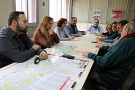 Cs C-LM solicita a García-Page que dote de presupuesto el Plan de Turismo