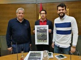 Extremadura se acerca un año más a Portugal con la XIX Ruta Transfrontera de Valencia de Alcántara