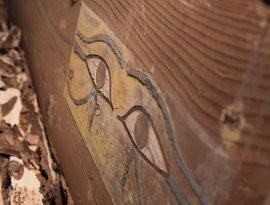 El equipo que dirige la UJA en Asuán descubre la cámara intacta del hermano de un importante gobernador egipcio