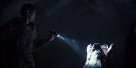 """Nuevo tráiler de Alien Covenant: """"El camino al paraíso comienza en el infierno"""""""