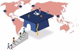 UNIR se vuelca con la celebración de la Open Education Week