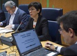 """Gobierno vasco mantiene """"contactos con los verificadores"""" de cara al desarme de ETA"""