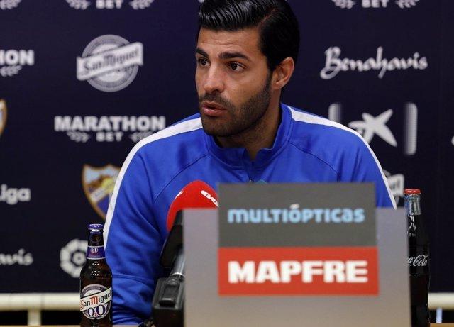 Miguel Torres (Málaga)