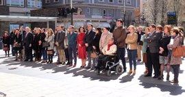 Santander condena el atentado terrorista en Londres y se solidariza con las víctimas