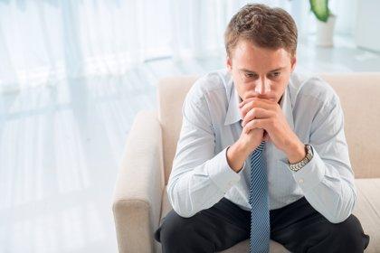 La preocupación: ¿cómo nos afecta preocuparnos en exceso?