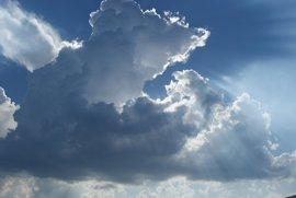 Un convento de clarisas, entre los galardonados por Medio Ambiente por su contribución a la observación meteorológica