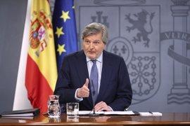 El Ministerio de Educación pide a la Generalitat Valenciana aclaraciones sobre su 'decreto de plurilingüismo'