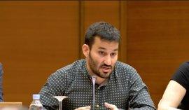 """Comunitat Valenciana dice que con su decreto plurilingüe será """"modelo europeo"""" y agradece el interés del Ministerio"""