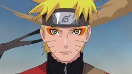 Naruto Shippuden se despide con su capítulo 500