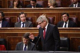 """Dastis pide """"el mejor acuerdo posible"""" con Londres y dice que relación con Gibraltar requiere acuerdo con España"""