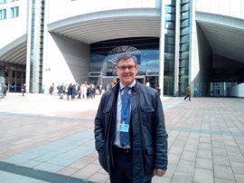 Aragón apoya en Bruselas la labor de los entres regionales y locales