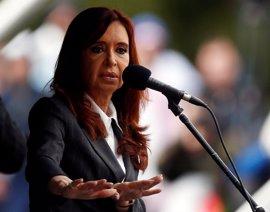 Fernández de Kirchner irá a juicio oral por el caso 'dólar futuro'