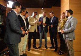 PP y Ciudadanos recurrirán juntos al TC los presupuestos catalanes por la partida del referéndum