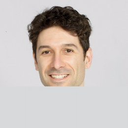 El ingeniero Héctor Gómez