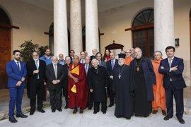"""El cardenal Cañizares asegura que el terrorismo """"no tiene nada que ver con el Islam"""" y """"quien atenta no cree en Dios"""""""