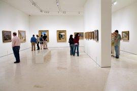 El Museo Thyssen Málaga celebra su sexto aniversario con una jornada de puertas abiertas