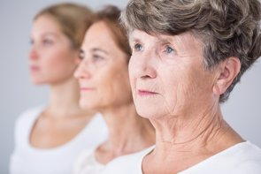 El primer fármaco antienvejecimiento se comenzará a probar en seis meses (GETTY)