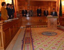 La Diputación de Toledo aprueba erradicar las tuberías que contengan fibrocemento