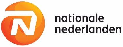 ING Direct implantará cajeros en oficinas de Nationale-Nederlanden en España