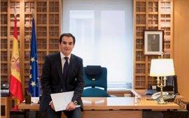 """Interior confía a Francia el acto de desarme de ETA y avisa: no se cambiarán """"los criterios legales"""" sobre presos"""