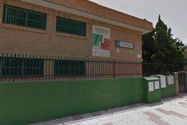 La Junta destina más de 515.000 euros a retirar el amianto en un instituto de Ronda y un colegio de Málaga capital