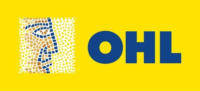 Logotipo de OHL