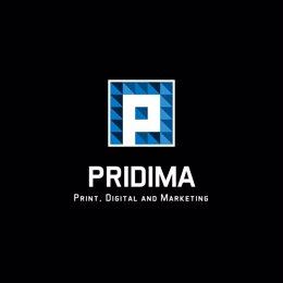 PRIDIMA