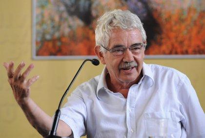 La Fundación Pasqual Maragall ya alcanza los 10.000 socios para vencer el Alzheimer